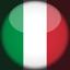 italy-flag-3d-round-icon-64