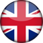 united-kingdom-flag-3d-round-icon-64